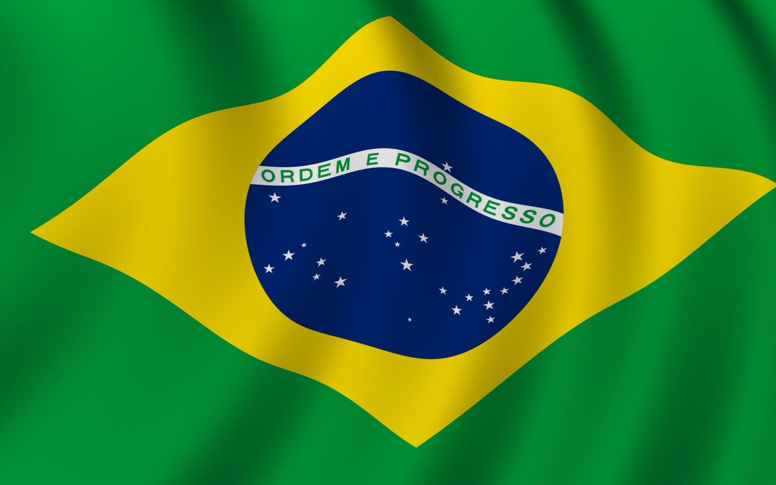 brazil_flag3