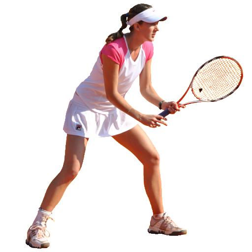 british-tennis-player pro pic2